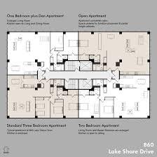 One Room Apartment Floor Plans Stunning Apartment Floor Plans Myonehouse Net