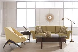 Living Room Furniture Chair Lovely Mid Century Living Room Chairs Extravagant Natural Espresso