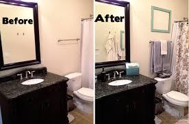 bathroom design awesome small bathroom layout bathroom ideas for