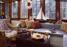 simple 10 coastal themed living room decorating design of 25