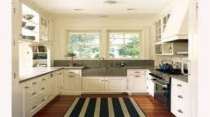 beautiful galley kitchens 22 luxury galley kitchen design ideas