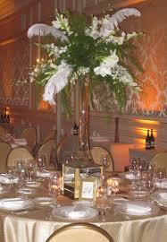 tall vases wedding centerpieces gallery wedding decoration ideas