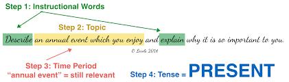 Quiz  amp  Worksheet   Reflective Essays   Study com Chineme Noke Online