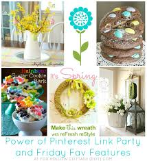 Home Decor Diy Projects Home Decoration Craft Ideas Fanciful Diy Projects Easy Decor
