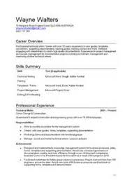 Create Resume Online Free Download by Make Resume Online Free Download Sample Cv Australia