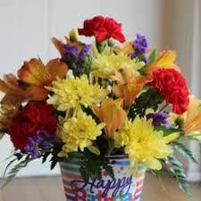 Flowers Winchester - flowers by snellings 13 photos florists 23 n braddock st