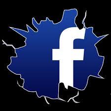 like cascade on facebook
