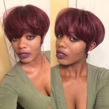 outre acacia wig review so brittish hair boutique so brittish hair