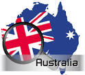IEO Study Abroad : ข้อมูลประเทศ Australia