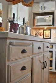 Refinishing Kitchen Cabinets Best 25 Staining Kitchen Cabinets Ideas On Pinterest Stain