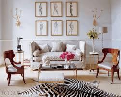 Living Room Furniture Chair Living Room Wall Ideas Lime Green Fur Rug Classic Sofa Green Table