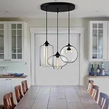 Best  Dining Pendant Ideas That You Will Like On Pinterest - Pendant light for dining room