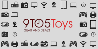 best black friday deals on ipad pro best of 9to5toys 9to5toys