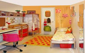 Unique Kids Bedroom Furniture Unique Kids Bedroom Zamp Co