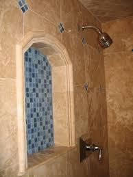 bathroom tile shower ideas pebble tiles for shower floor