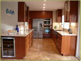 reclaimed kitchen cabinets massachusetts tehranway decoration