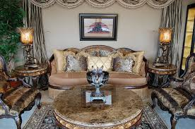 Dining Room Chairs Houston Living Room Furniture Sale Houston Tx Luxury Furniture Unique
