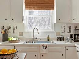 kitchen inspiring beadboard kitchen counter backsplash inside