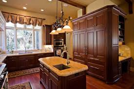 Kitchen Island Cabinets For Sale by Kitchen Island With Sink And Dishwasher For Sale Keep Calm And