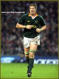 Mejores jugadores del mundo Rugby
