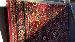 Vintage Home Decor Wholesale Carpet Rack Home Decor Loversiq
