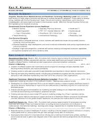 Healthcare Resume Example   Sample office manager resume      office manager resume