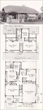 best 25 vintage house plans ideas on pinterest bungalow floor
