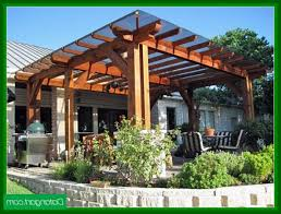 Pergolas Home Depot by Replacement Pergola Canopy And Cover For Home Depot Pergolas With