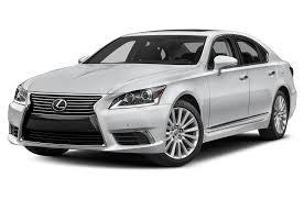 lexus japanese models lexus ls 460 prices reviews and new model information autoblog