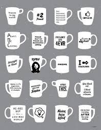 illustration u0026 design coffee mugs neil swaab