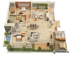dream house plans home design ideas