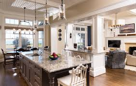 chic inspiration period kitchen design country kitchen designs on