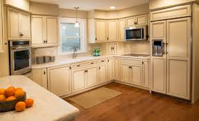 Ready Kitchen Cabinets by Decorations Wooden Kitchen Door Fronts Kitchen Cabinet Doors