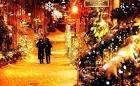 FRASI CAPODANNO* Frasi Di Capodanno, Aforismi Per Capodanno ...