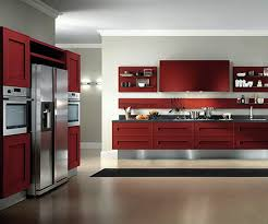 best modern kitchen cabinets online u2014 all home design ideas