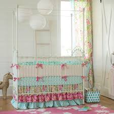 Cheap Baby Bedroom Furniture Sets by Bedroom Cheap Nursery Furniture Sets White Nursery Furniture