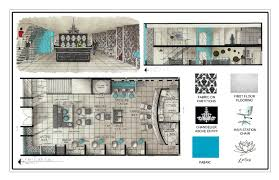 Retail Floor Plan Creator 100 Retail Floor Plan Creator Best 20 Retail Store Design