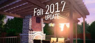 Home Design Software Blog Structure Studios Blog