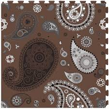 Floor And Home Decor Gorageous Décor Floor And Fancies U2014 An Alternative Home Decor