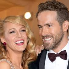Ryan Reynolds      Twitter Should Be Required Reading For ParentsScarymommy com