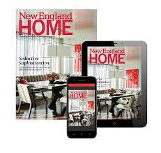 Modern Home Design New England A Home In Kent Connecticut With A Modern Lake Aesthetic New