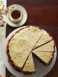 popular thanksgiving recipes 72 best thanksgiving dessert recipes easy thanksgiving desserts