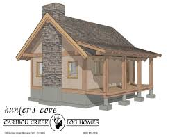 A Frame House Kit 100 Small Cabin Layouts Best 25 Small Cabins Ideas On