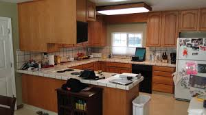 Small U Shaped Kitchen Layout Ideas by Modular Ushaped Kitchen Designs For Indian House With An Island