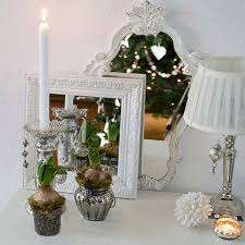 top 40 beach christmas decorating ideas christmas celebrations