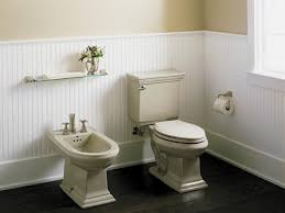 Bathroom Layouts Ideas Ada Compliant Bathroom Layouts Hgtv