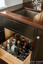 Kitchen Bar Design Quarter by Home Bar Counter Images Chuckturner Us Chuckturner Us