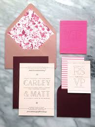 new years wedding invitations the hottest new wedding trends for 2017 page 2 bridalguide