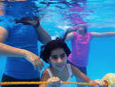 under water camel toe