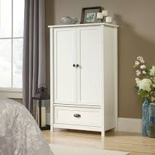 Dining Room Armoire Premier Comfort Heating - Dining room armoire